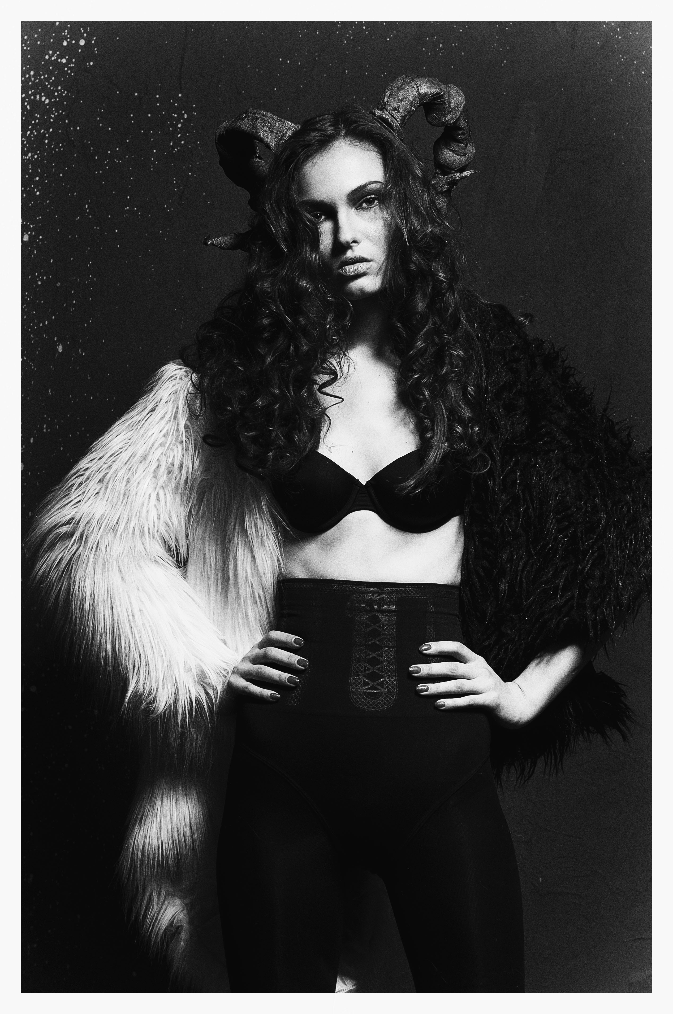 #face #monochrome #nude #body #skin #sepia #sexy #erotic #eye #toned #image #human #face #sleep #girl #model #fashion young light #women #cute #black #eyes #hair #white #beautiful #beauty #franpolonskiy #france #franpolonskiyphotographer #phfranpolonskiy , Фран Полонский