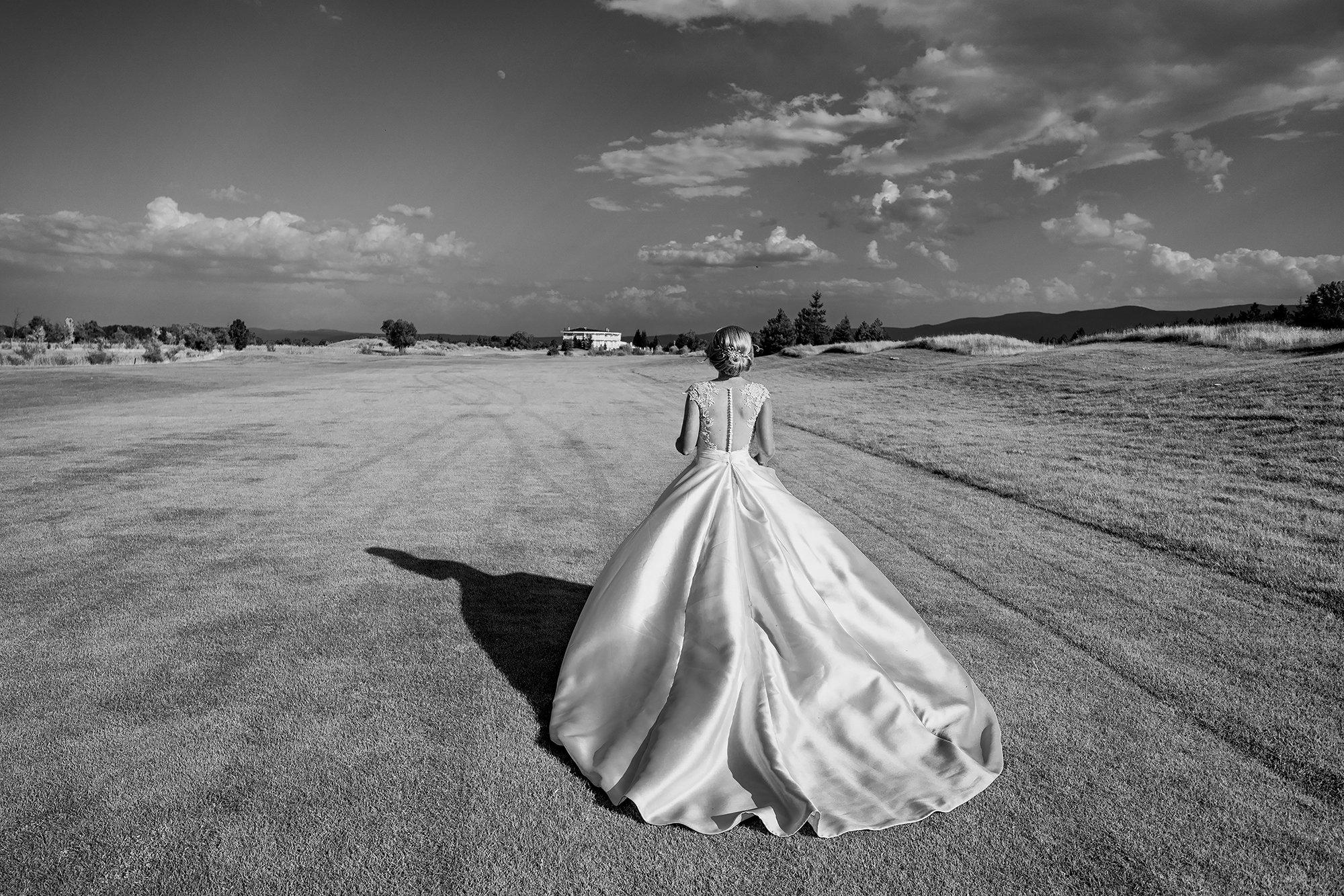 bride, wedding, Sofia, Bulgaria, sony, a9, Vassil Nikolov