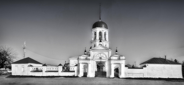 , Бусыгин Борис