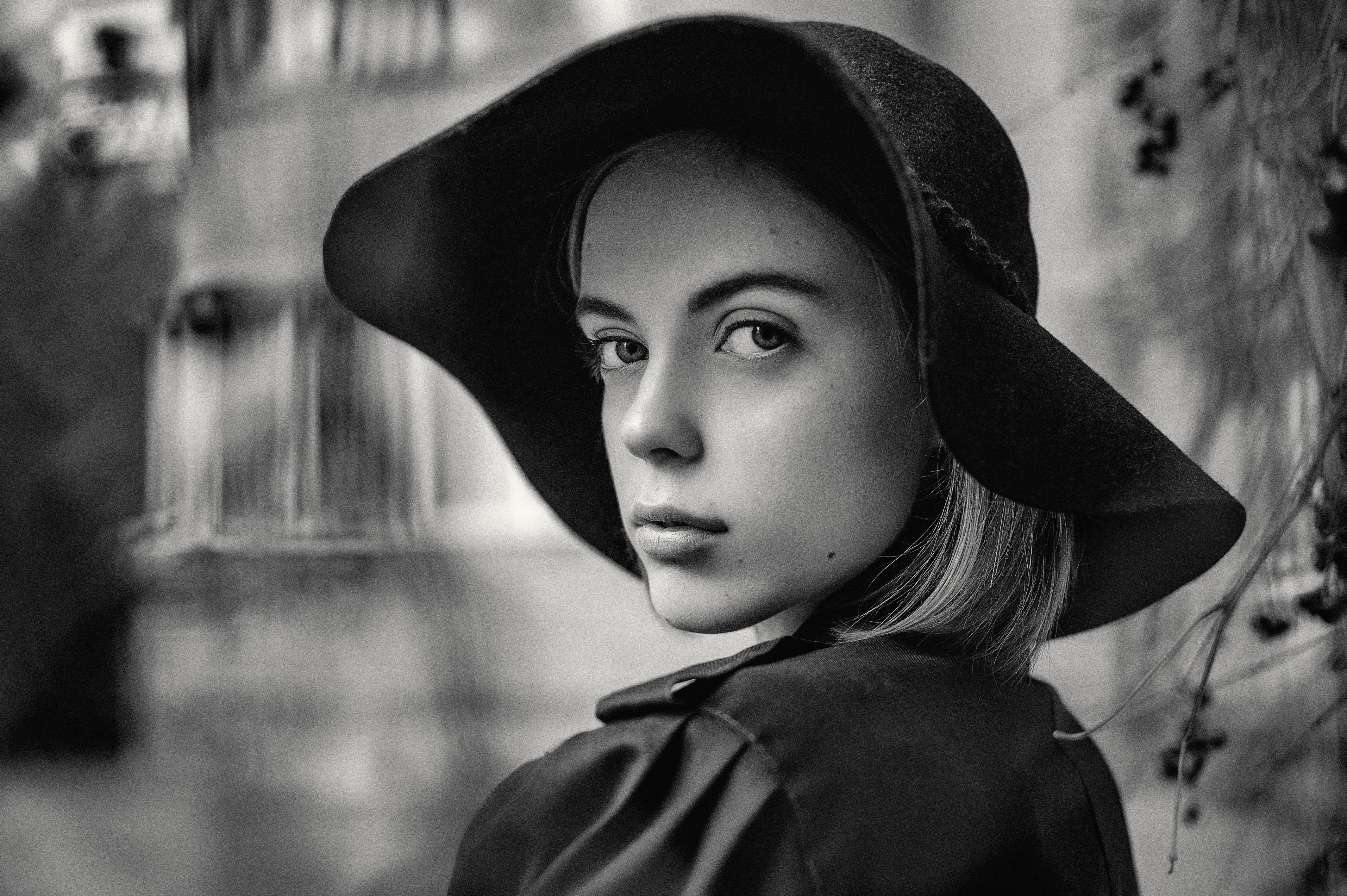 #franpolonsky #phfranpolonsky #franpolonskyphotographer #photo #face #monochrome #bw #blackandwhite #portfolio # portrait #girl #woman #mood #streetphoto #streetstyle #bestphoto #ukraine #tfp #hair #lips #портрет, Фран Полонский