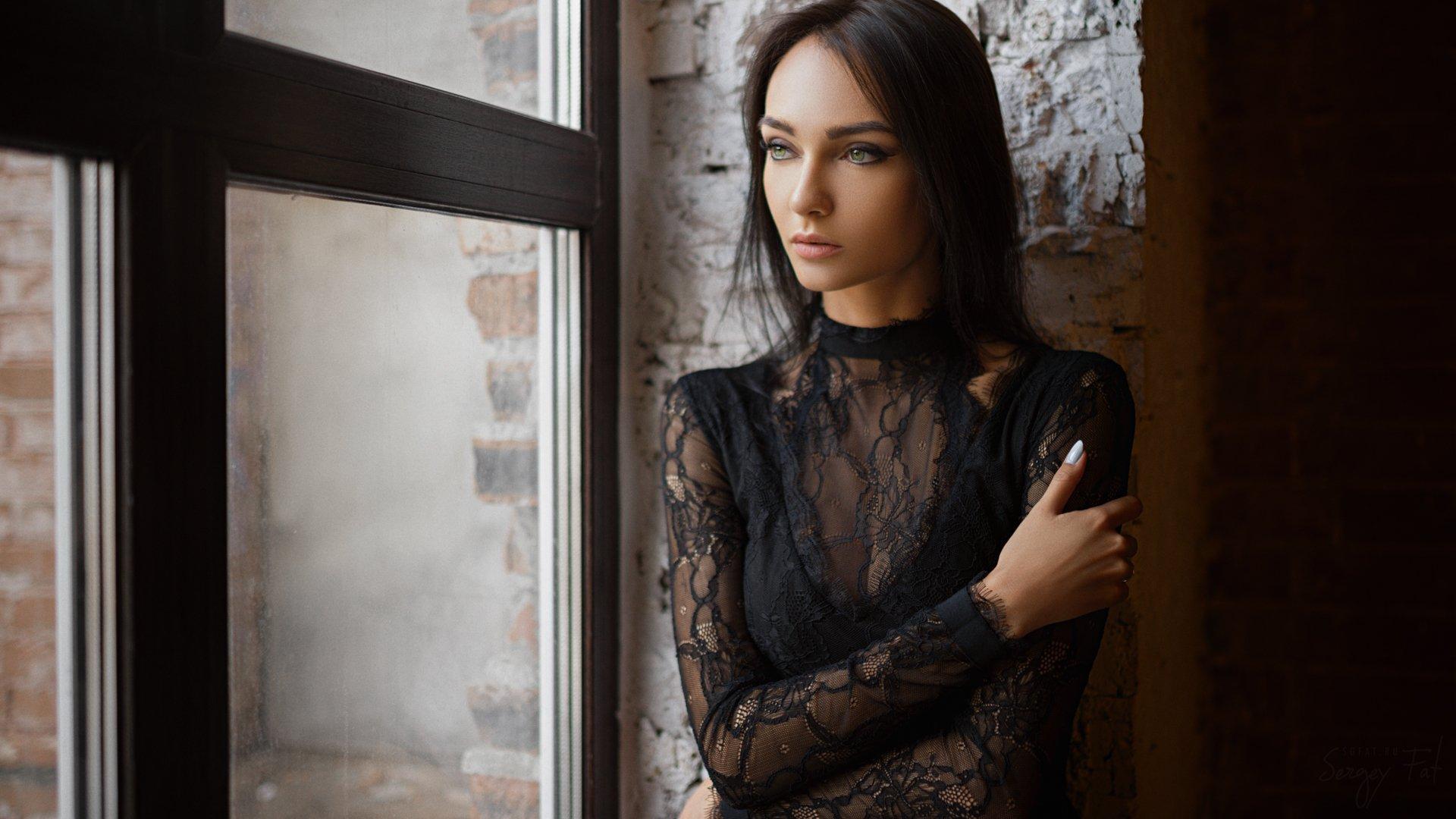 , Сергей Жирнов