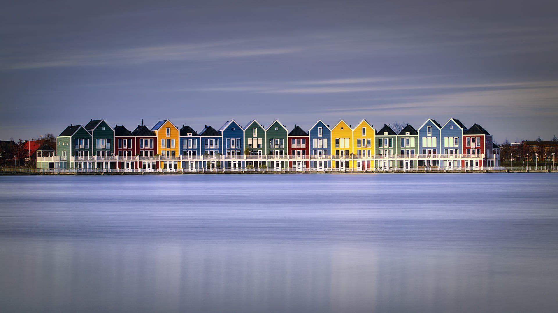 , Wim Denijs