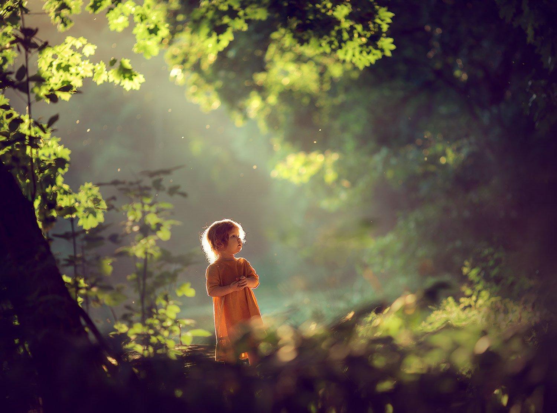 детский фотограф, семейный фотограф, фотограф для девочки, детское фото, девочка, Катрин Белоцерковская