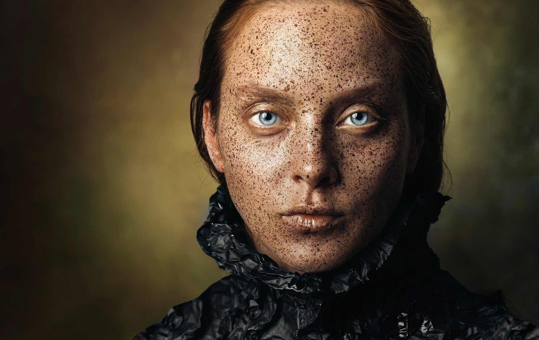 girl, portrait, color, woman, emotions, eyes, face, photo, moscow, people, light, Андрей Лободин