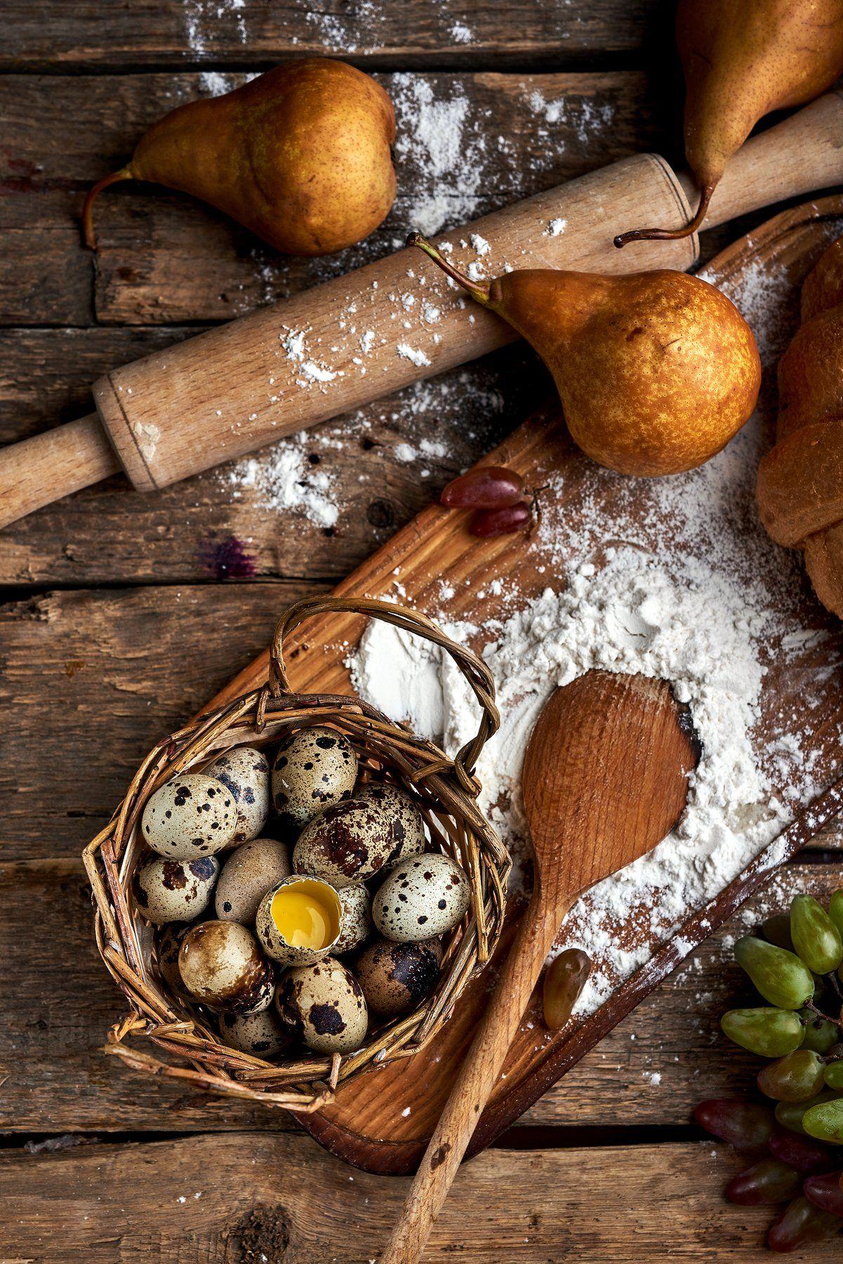 еда, фудфото, Укарина, Львов, food,lvivfood, Оксана Сибидло