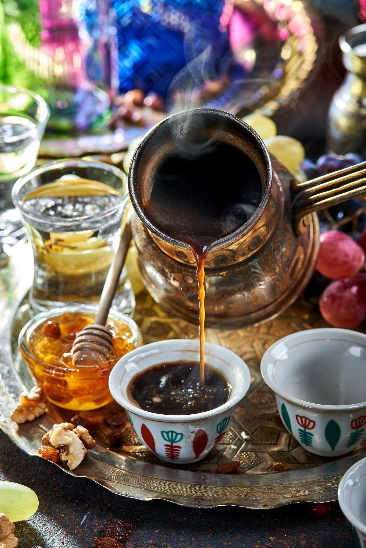 food, coffe,Ukraine, Lviv, Оксана Сибидло