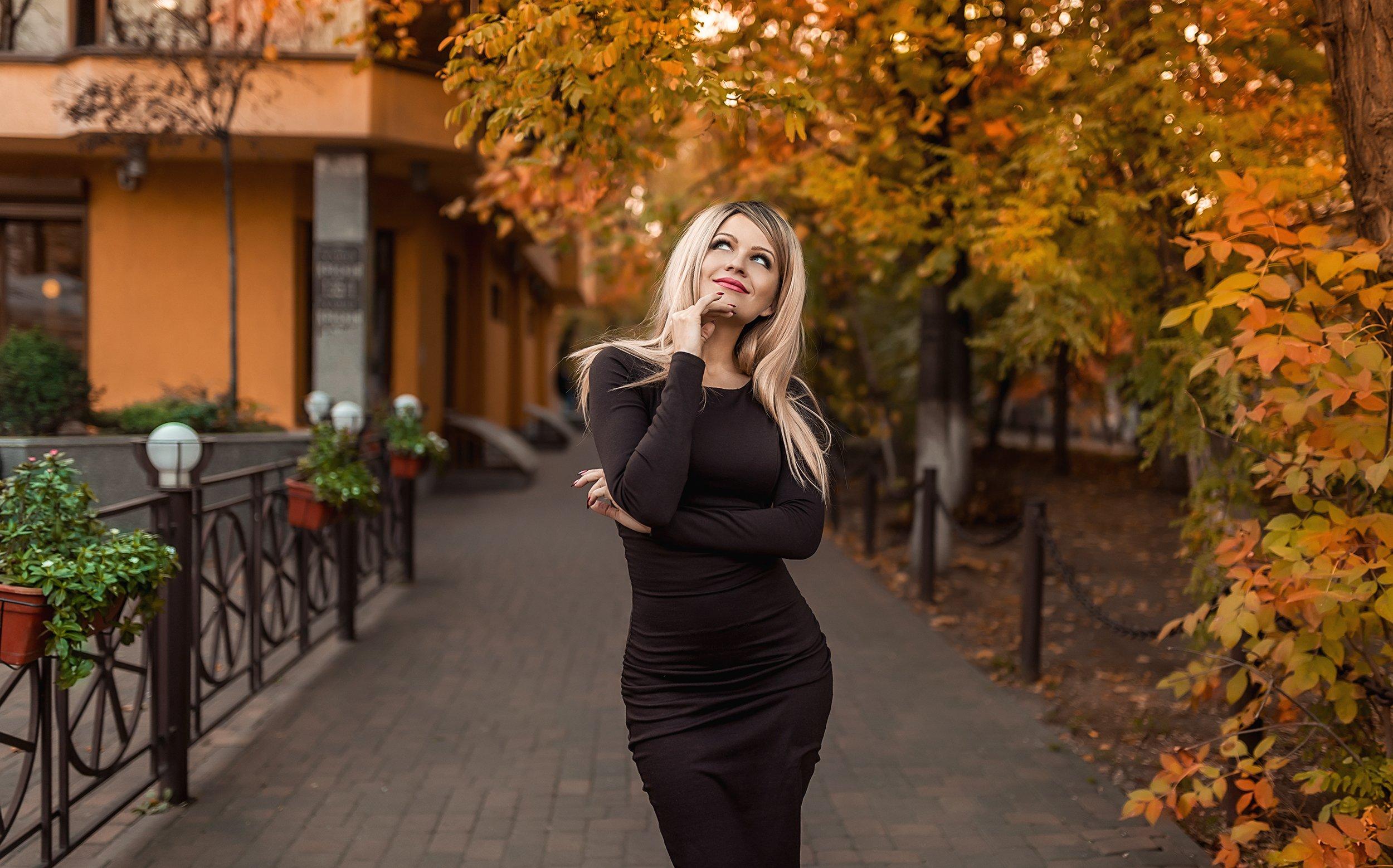 , Георгий Дьяков