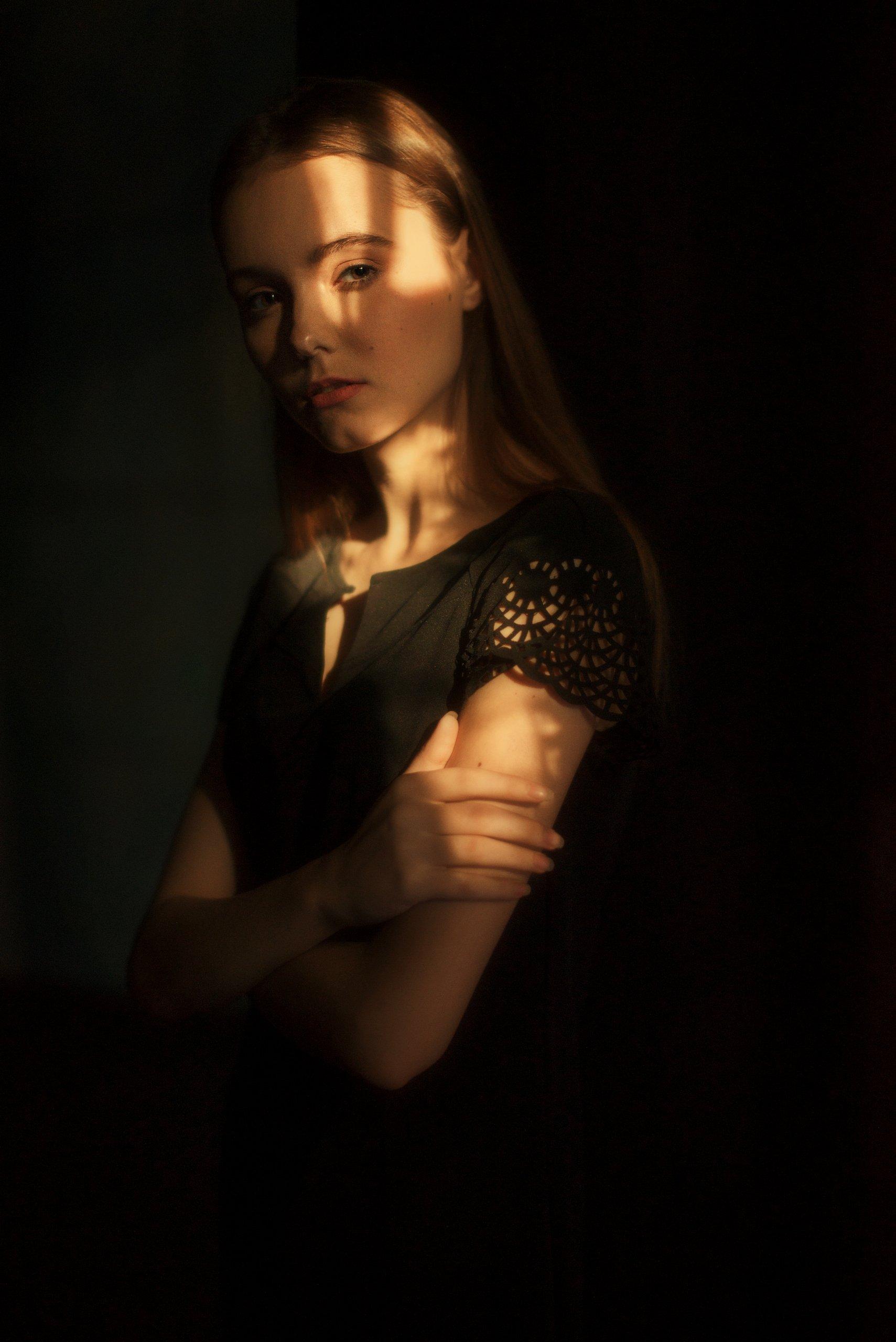 Diana,portrait,girl,nikond750,, Черепко Павел