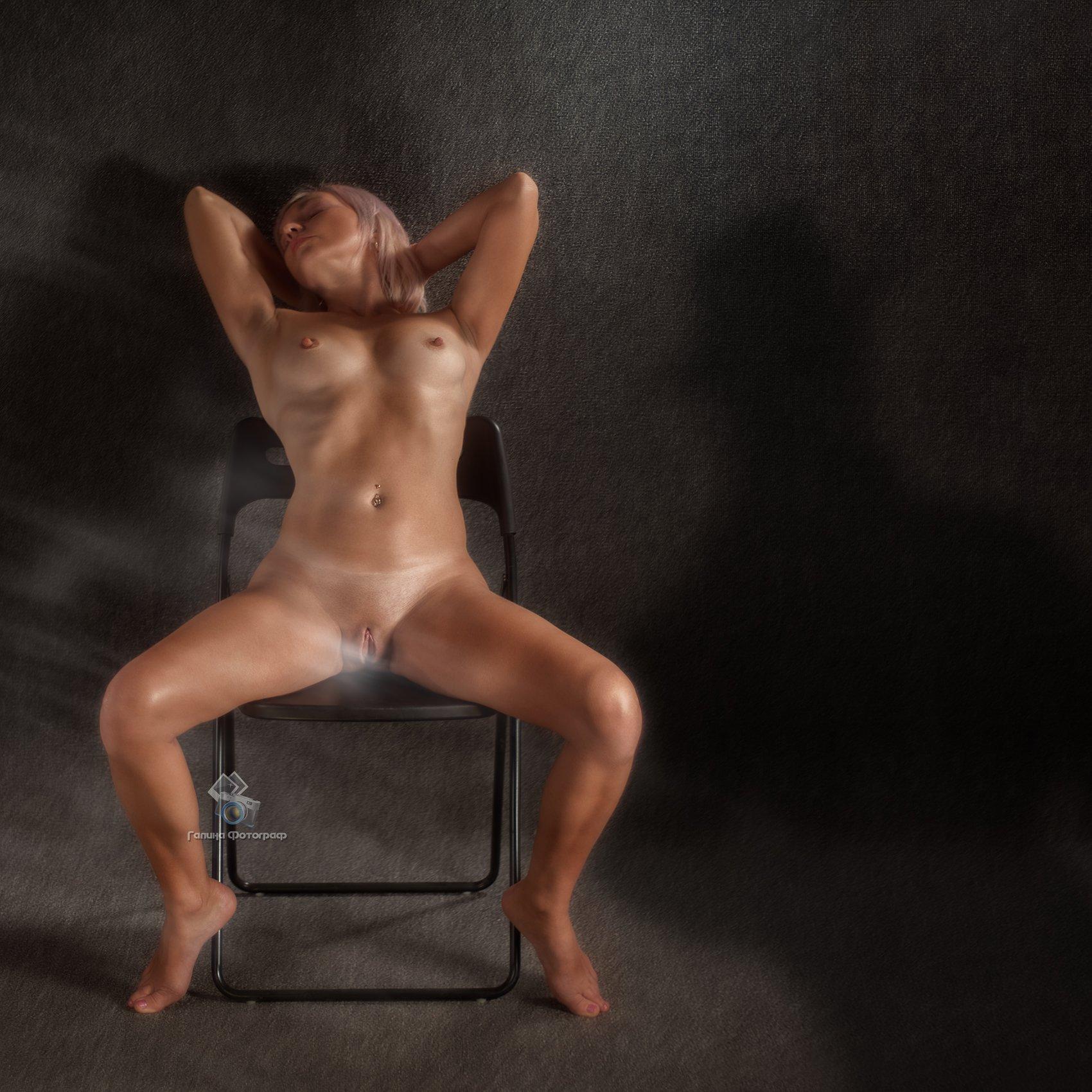 art nu,  photo, photography, eroticism, sexual, artistic erotica, girl, naked body, nude, nu, топлес, фотохудожники, художественная фотография, ретушь, эротика, ню, обнажённое тело, сексуальность, фотосессии в краснодаре, Галя
