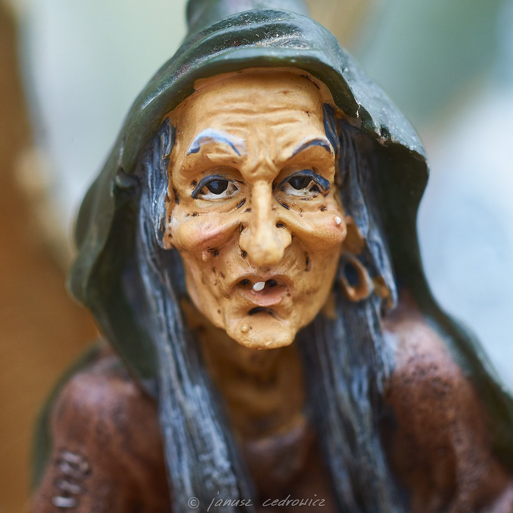 portrait,porcelain,figure,figurine,closeup,macro,face,little,toy,design,doll,artwork,model,sculpture,artdoll,art,people,, janoo