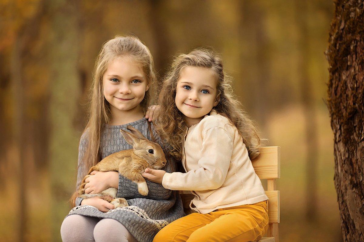 малышки, девочки, маленькие дети, дети на фото, детское фото, детская фотосессия, фотосессия, детский фотограф, детский и семейный фотограф ольга францева, счастье, радость, детские фото, дети, портрет, фотопрогулка, осень, Францева Ольга