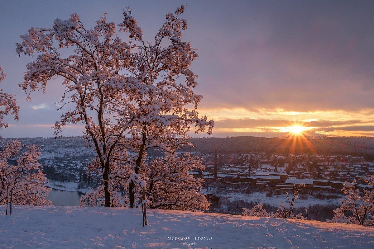 #dji, #drone, #dronestagram, #djiglobal, #dronephotography, #djiphantom, #droneoftheday, , #dronefly, #photography, #djiphantom4prov2, #aerial, #landscape, #nature, #paysage, #sunrise, , #sunset, #earth_shotz, #riyet, #earthpix, #beautifuldestinations, #e, Leonid