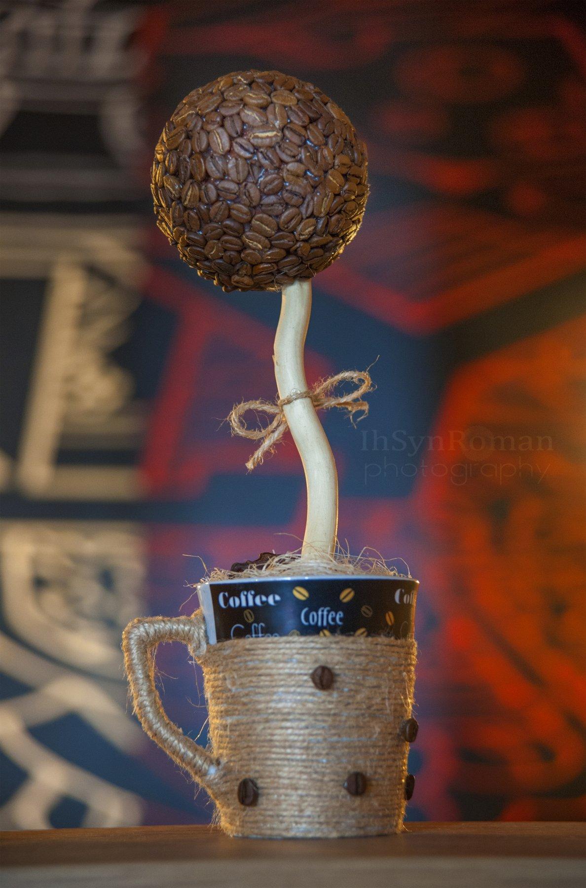 кофе,натюрморт, Roma  Chitinskiy