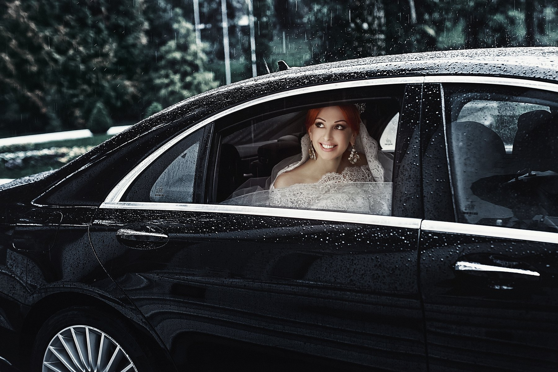 wedding, Вялов Денис