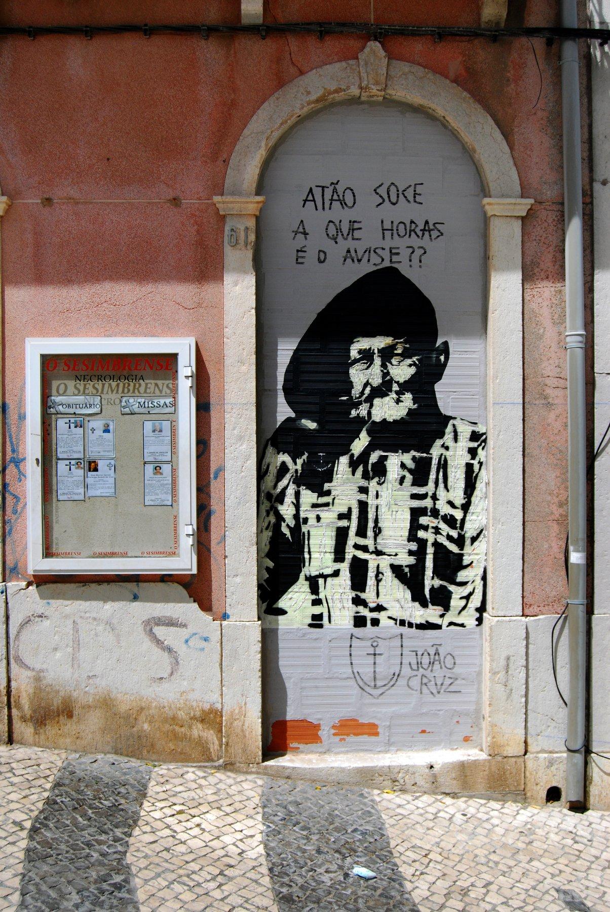 street/reportage, travel,, Carlos Machado