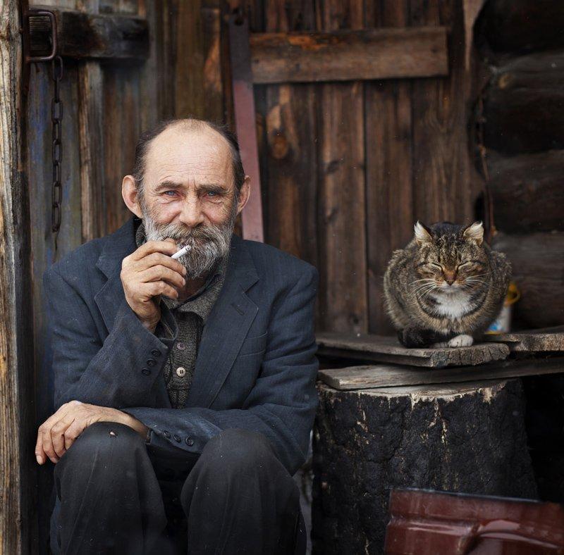, Андрей Хитайленко