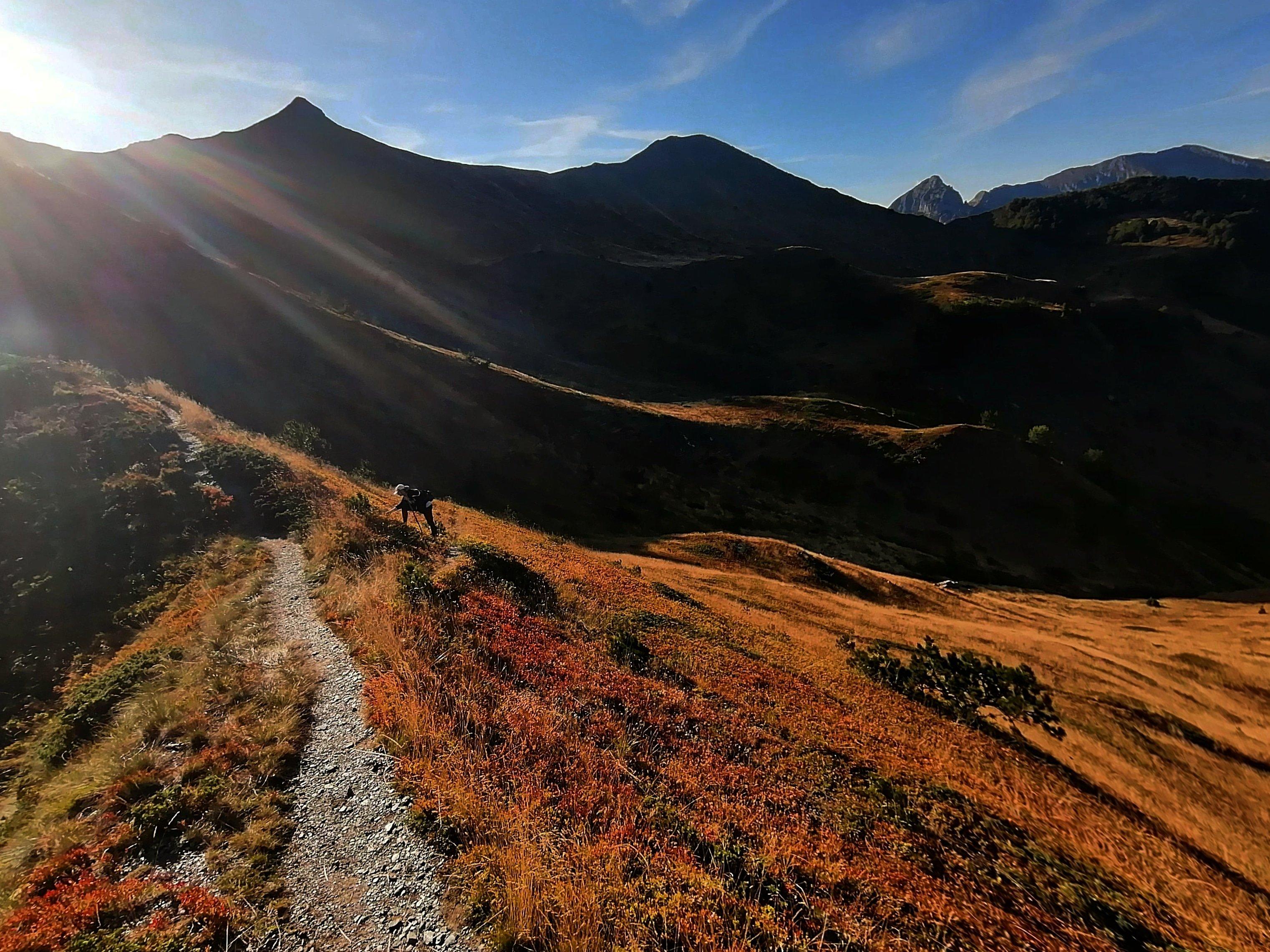 черногория, горы, montenegro, Денис Воронин