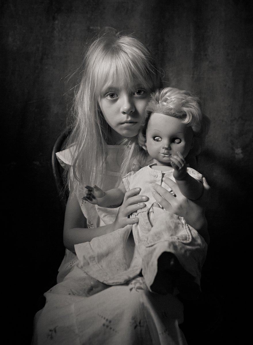 портрет, portrait, постановочное фото, ретро фотография, фотоаппарат, студийное фото,модель, Корниенко Евгений
