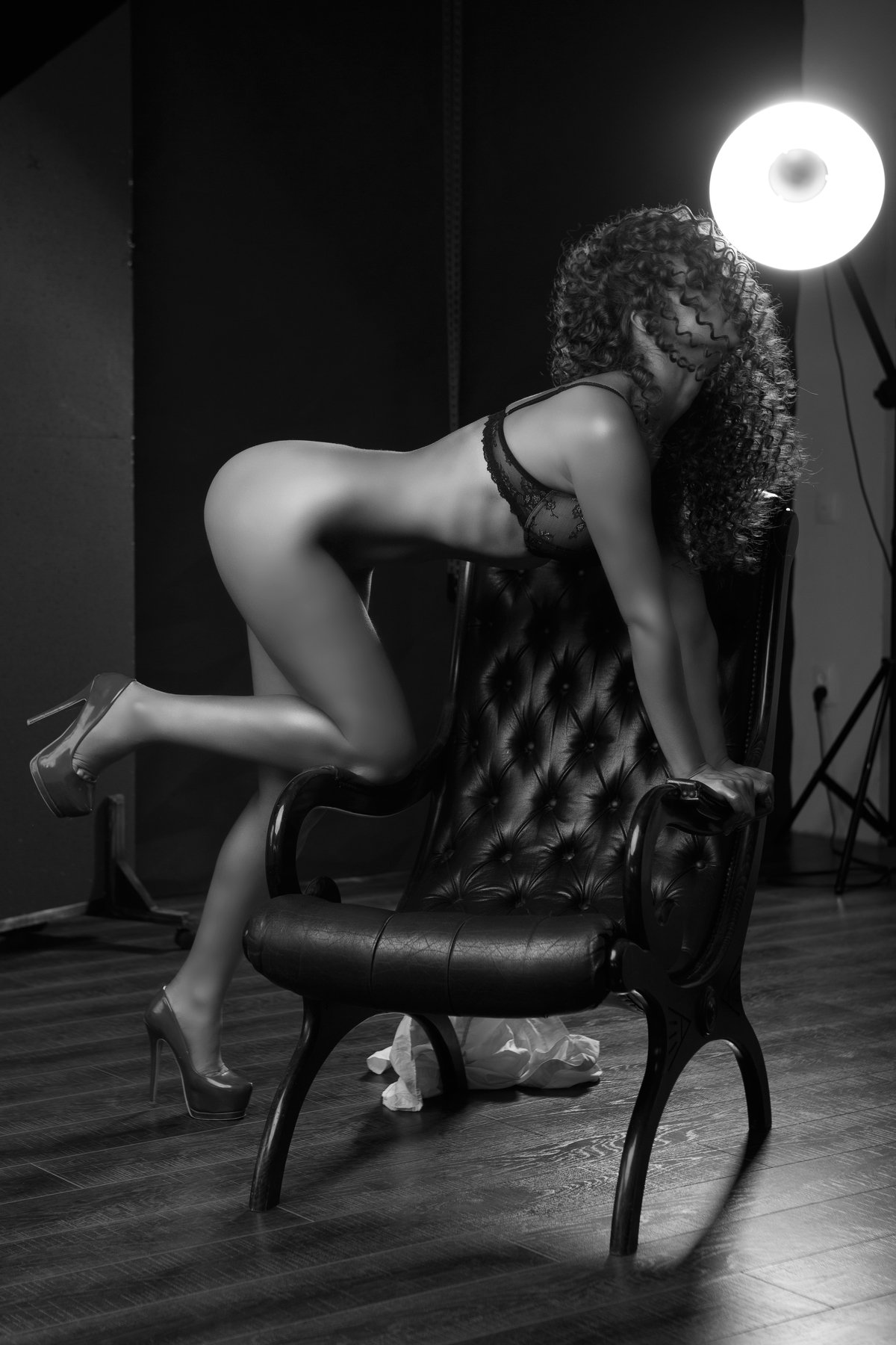 #nude #bodoir #black and white #fashion , Jaroslav