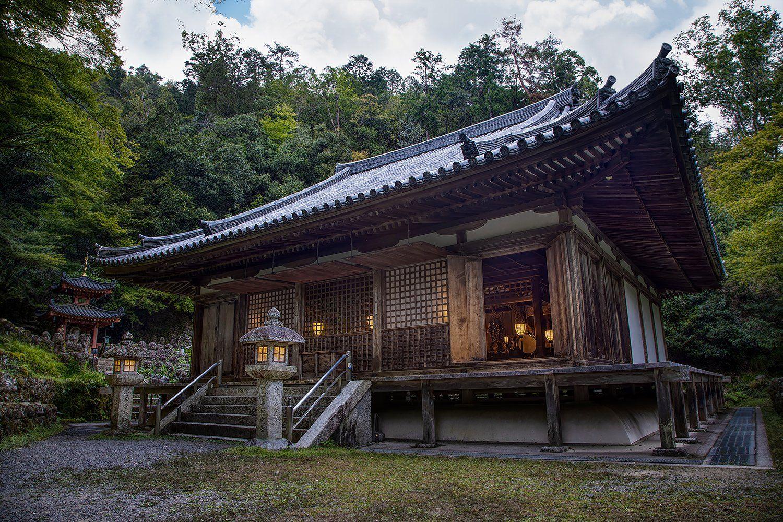 киото, япония, храм, kyoto, japan, temple, Ипполитов Александр