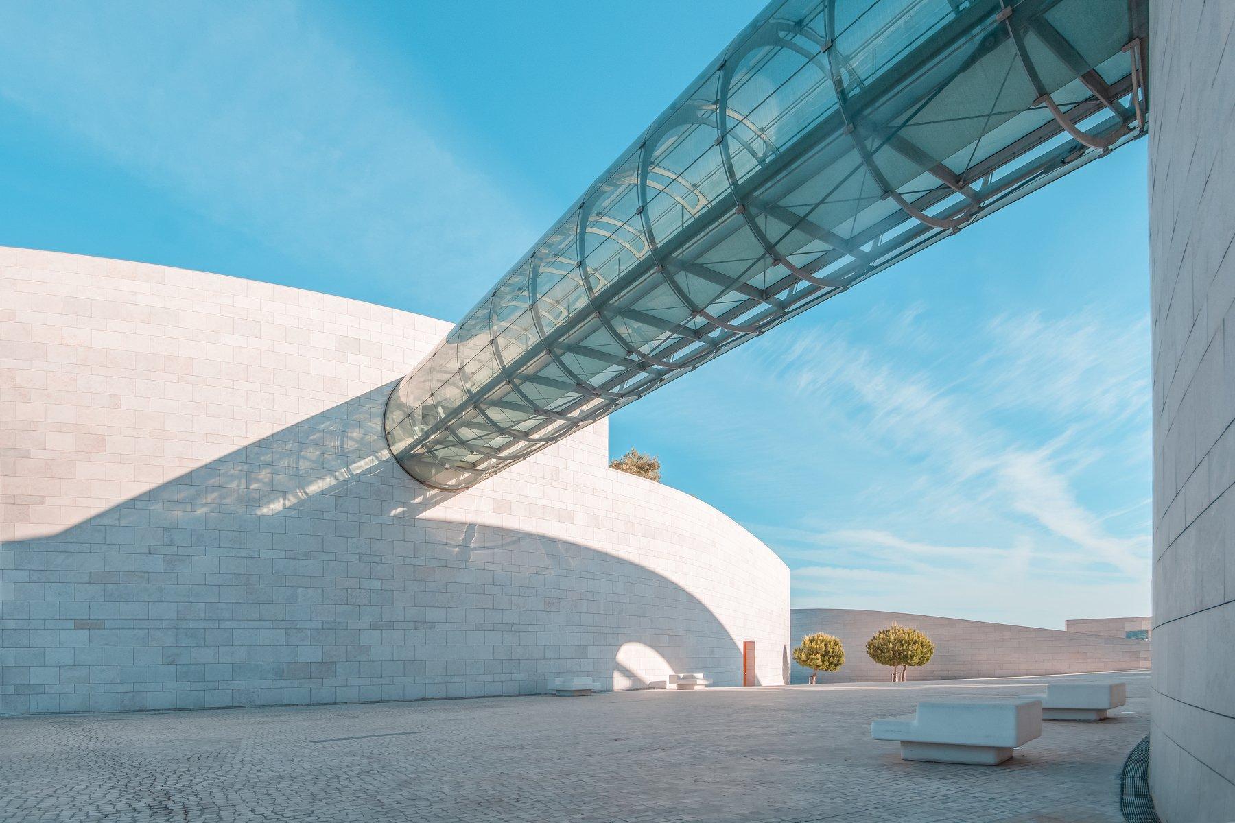 building, city, lisbon, architecture, Antonio Bernardino