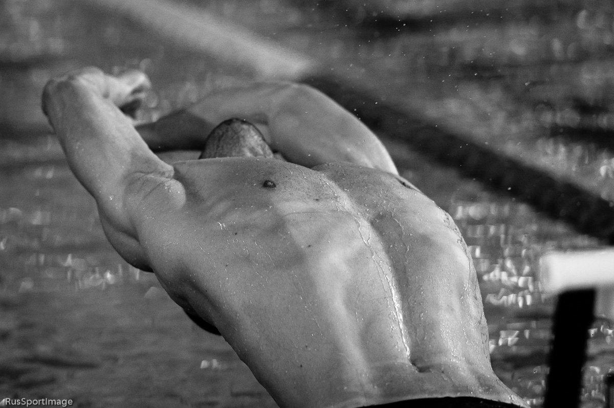 russportimage, mosswimming, nikon, sportsphotography , Leha