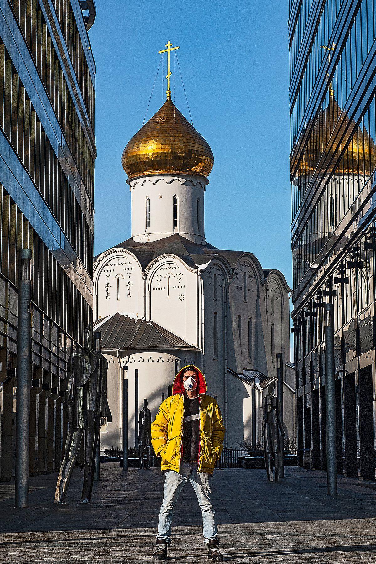 moscow, white square, москва, белая площадь, Эделев Владимир