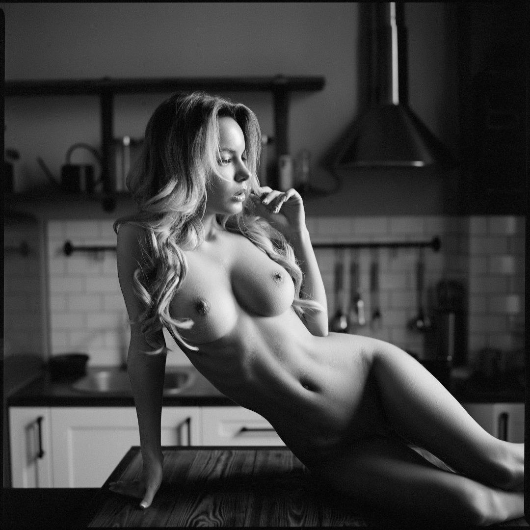 nu nude, art-nude, nu, Стисовяк Артем