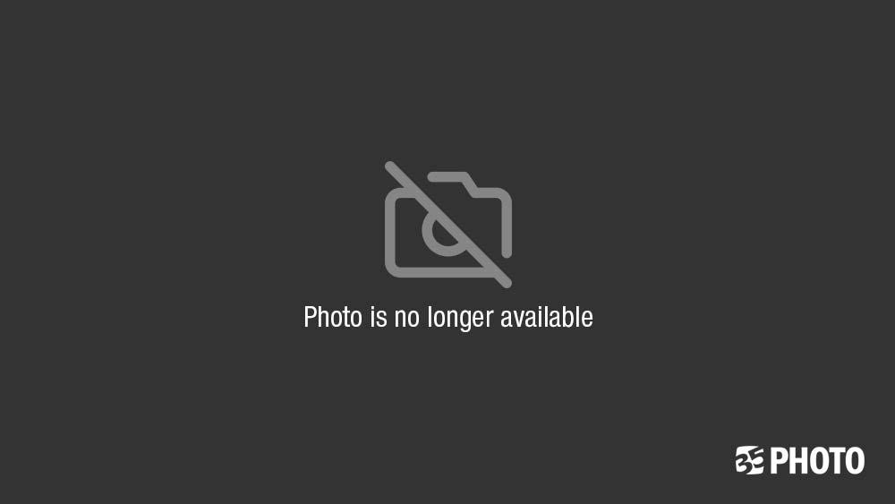 вечер, озеро, небо, отражение, облака, вода. север, арктика, Андрей Снегирёв