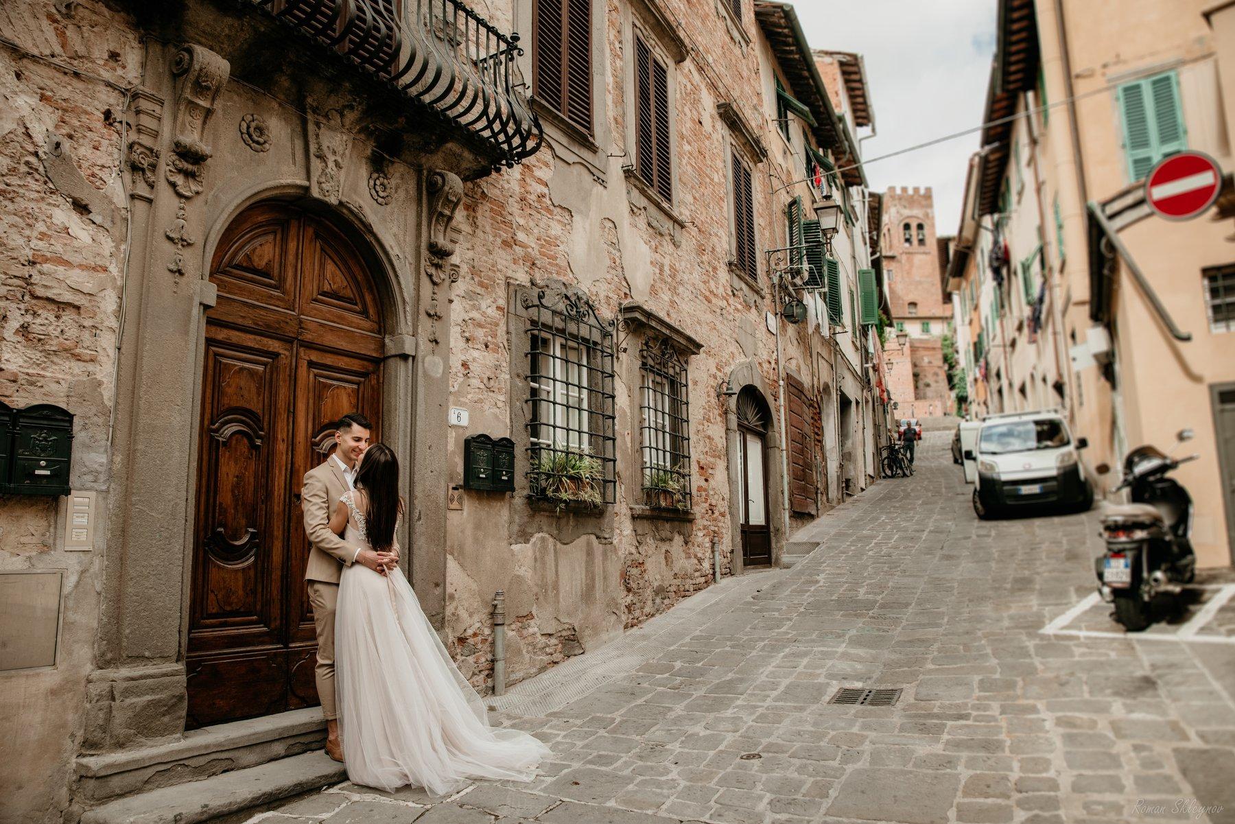 Италия, Italy, Florence, wedding, weddingitaly, свадьба в италии, свадьба, Склейнов Роман