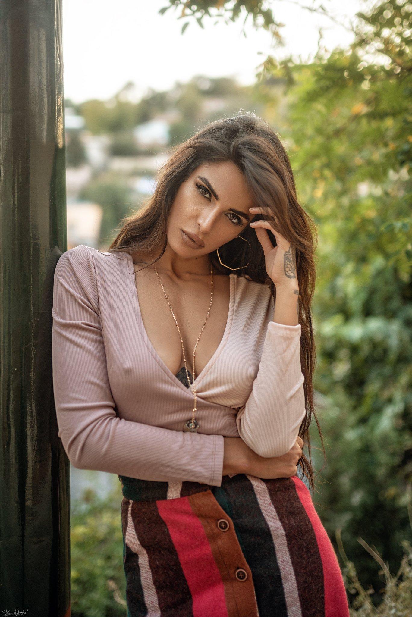 model, sexy, body, beauty, pretty, natural, light, beautiful, fashion, face, eyes, sweet, nature, urban, portrait, art, istanbul, Каан Алтындал