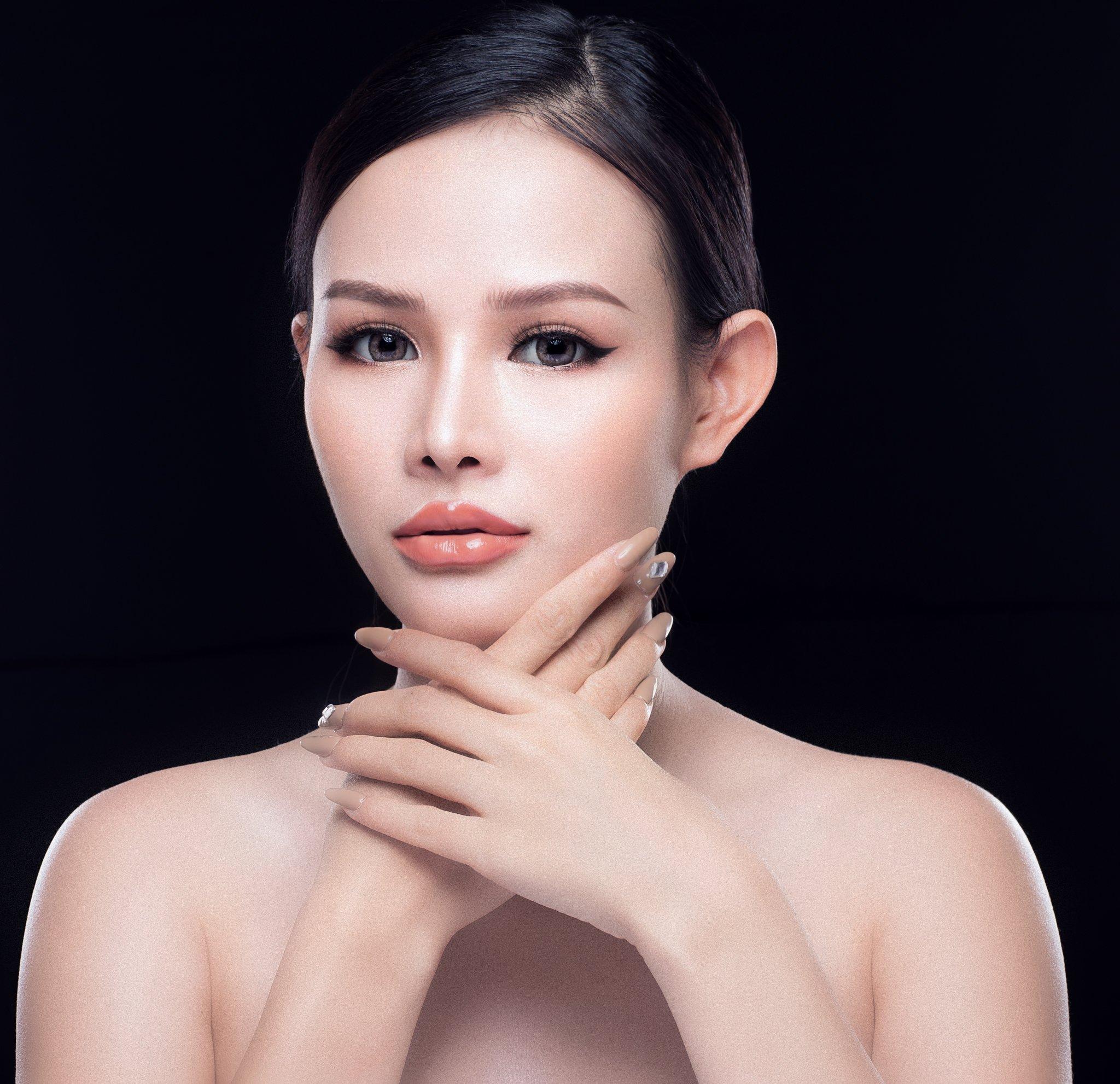 vietnam, Nguyễn Tấn Tuấn