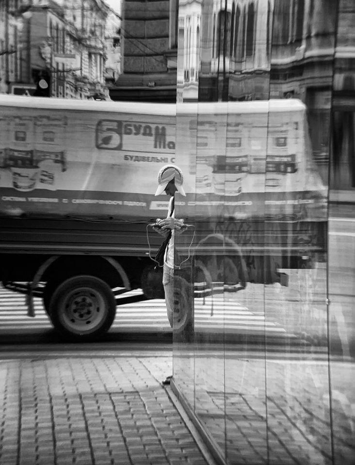 город,улица,дорога,люди,жанр, Roma  Chitinskiy