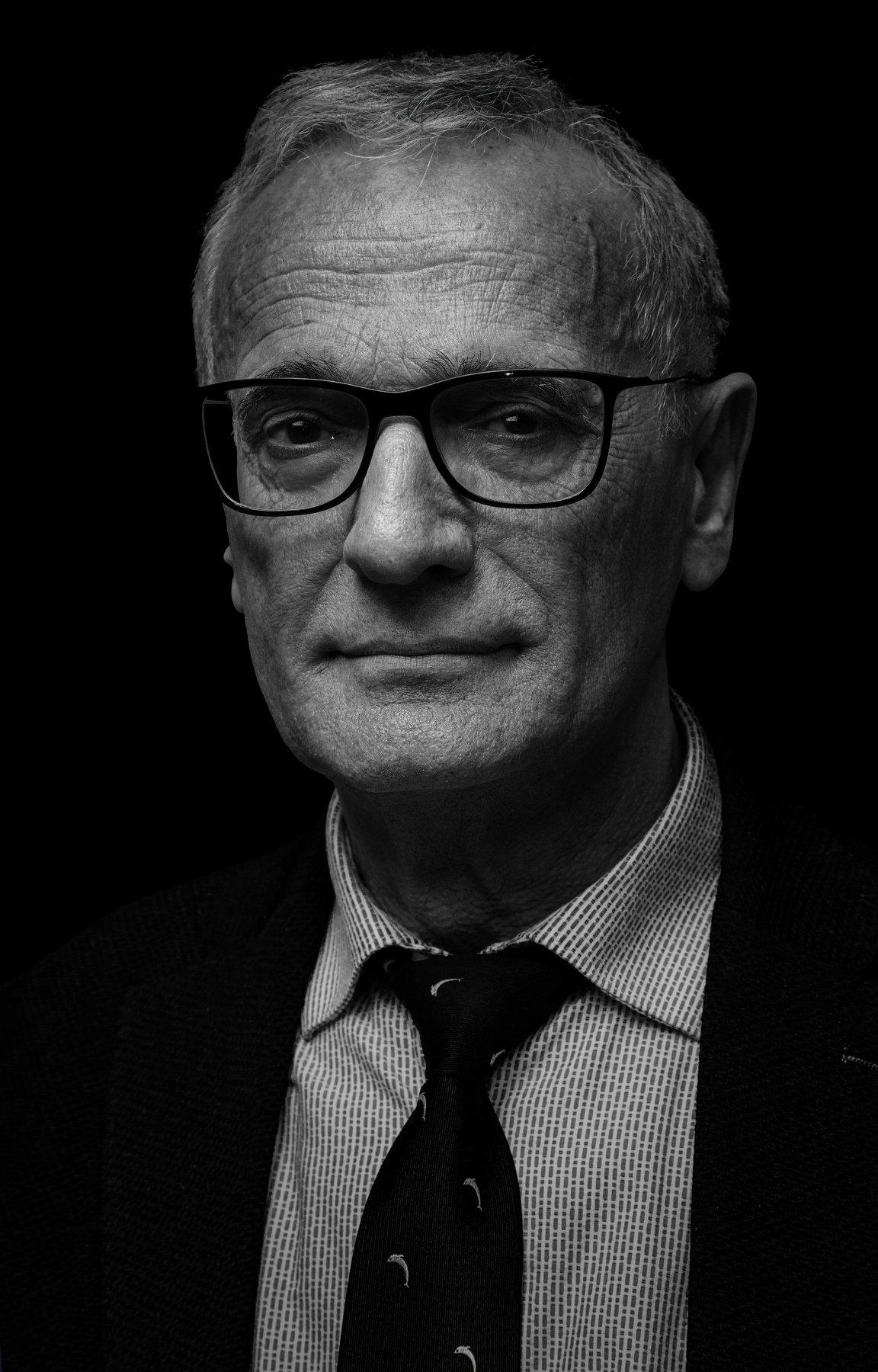 portrait, face, blackandwhite, glases, Андрей Любицкий