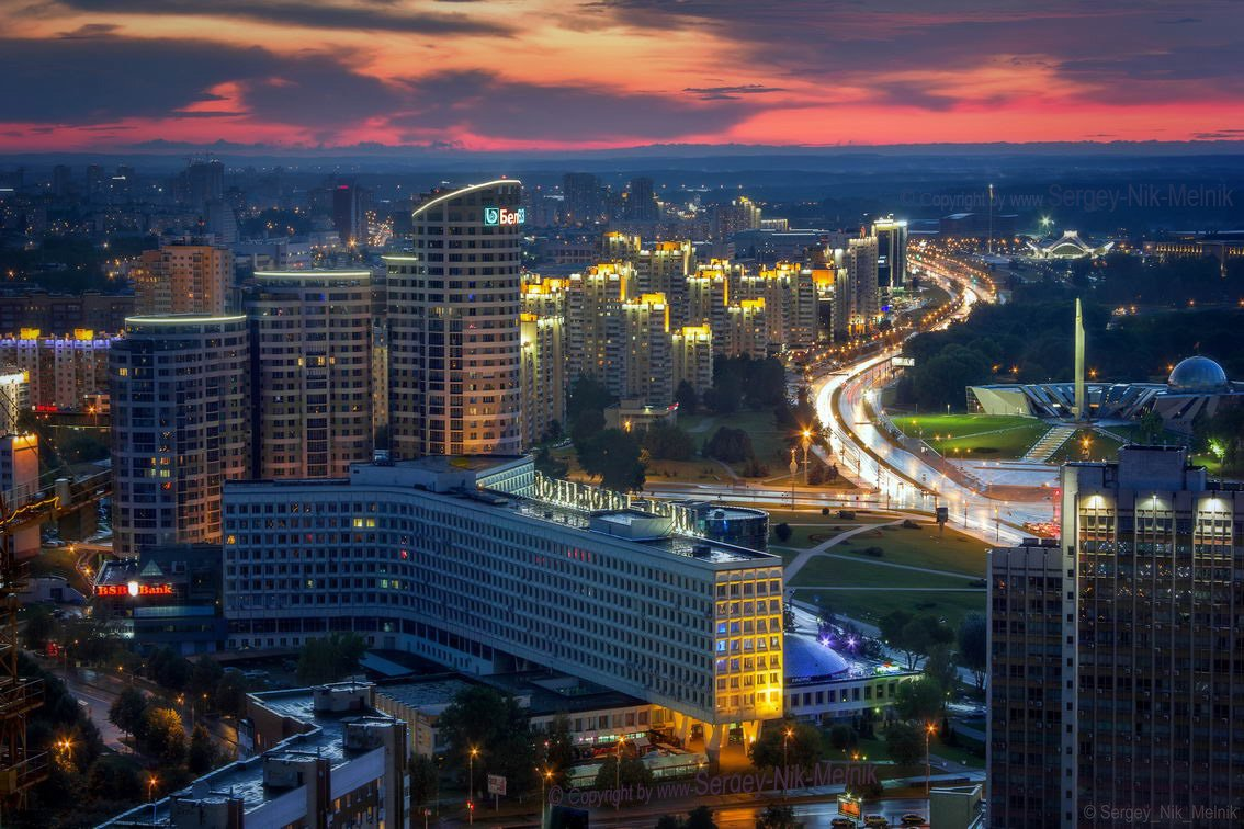 беларусь, город, минск, вечер, фотосфера-минск, фото-минск, интерьерный-фотограф-минск, Serg-N- Melnik-oy