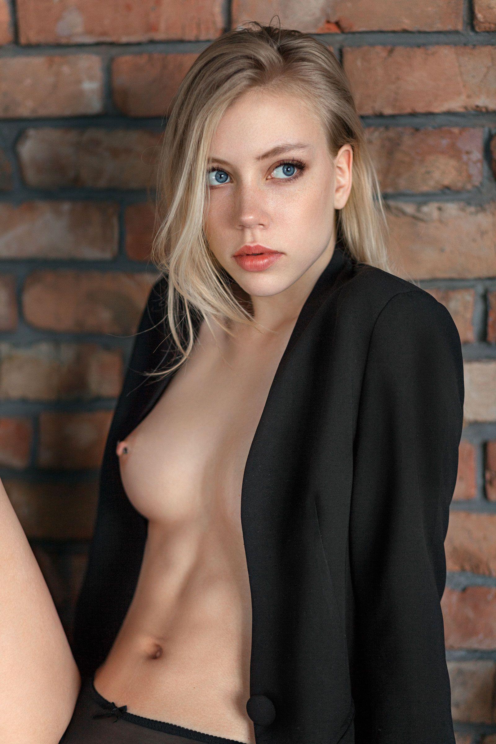 , Алексей Чернов