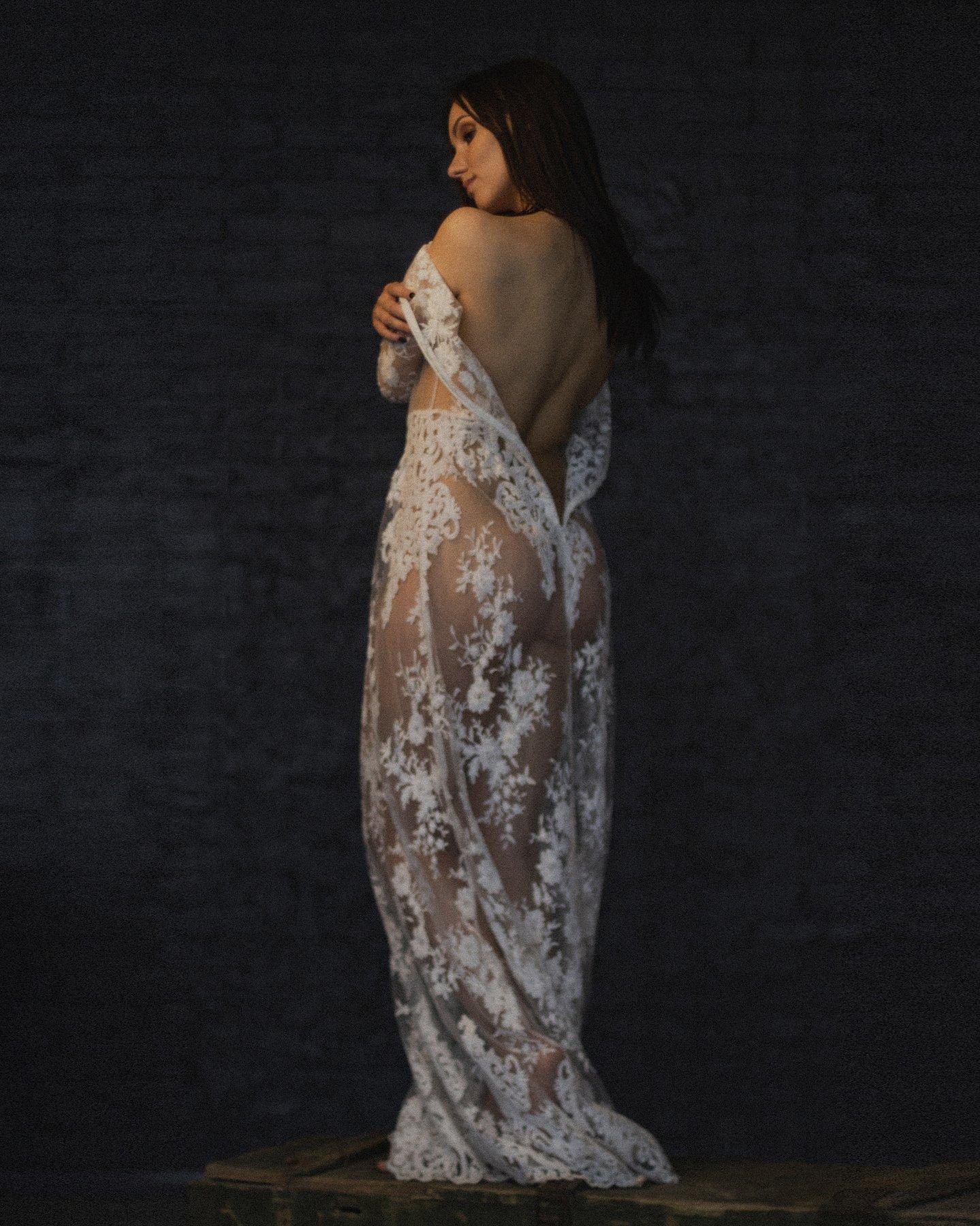 girl portrait, Саврасов Сергей
