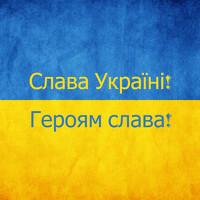 Portrait of a photographer (avatar) Karlis Keisters