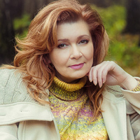 Portrait of a photographer (avatar) Петрова Юлия (JuliaN) (Petrova JuliaN)
