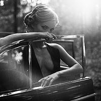 Portrait of a photographer (avatar) SAHAROZA Александра  Аксентьева