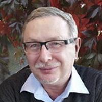 Portrait of a photographer (avatar) Александр Волобуев (Alexandr Volobuev)