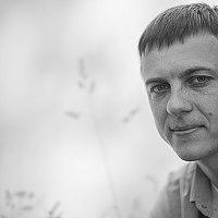 Portrait of a photographer (avatar) Владимир Крылов (Vladimir Krylov)