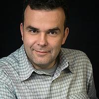 Portrait of a photographer (avatar) Дмитрий Бакулин (Dmitry Bakulin)