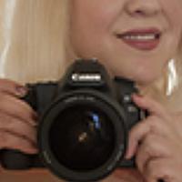 Портрет фотографа (аватар) Olga Shiropaeva