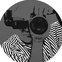 Portrait of a photographer (avatar) Гагик Мхитарян (Gagik Mkhitaryan)