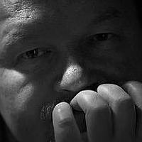 Portrait of a photographer (avatar) Константин Краснобаев