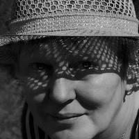 Portrait of a photographer (avatar) Елена Бортникова (Elena Bortnikova)