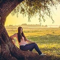 Portrait of a photographer (avatar) Кондратьева Анастасия