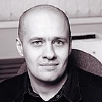 Portrait of a photographer (avatar) Евгений Брусков