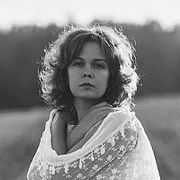 Portrait of a photographer (avatar) Natalya Fedorova